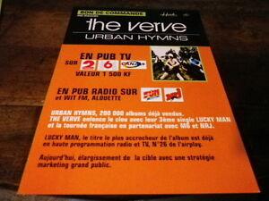The-Verve-Plan-Media-Press-Kit-Urban-Hymns-Pub-TV