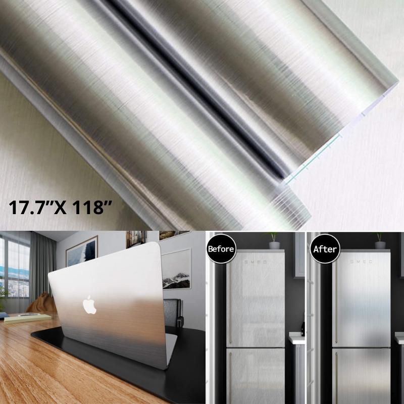 Sticker dishwasher design 60x60cm ref 154
