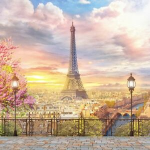 Eiffel tower background pictures