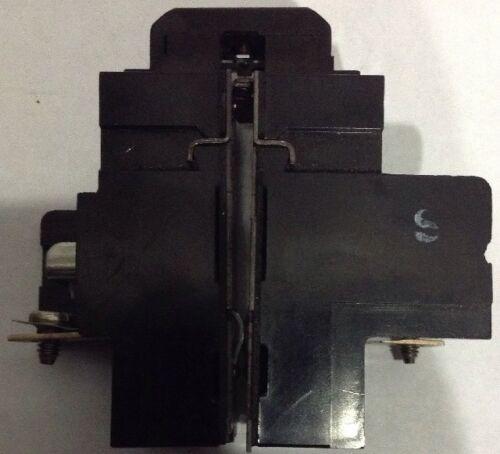 P220 Siemens ITE Circuit Breaker 2 Pole 20 Amp 240V