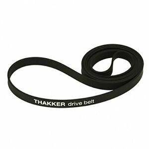 Thorens-TD-160-Genuine-Thakker-Belt-Turntable