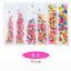 1-Pack-Neon-AB-Flatback-Rhinestones-Glitter-Gems-Nail-Art-Decoration-DIY-Craft thumbnail 14
