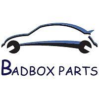 Bad Box 1
