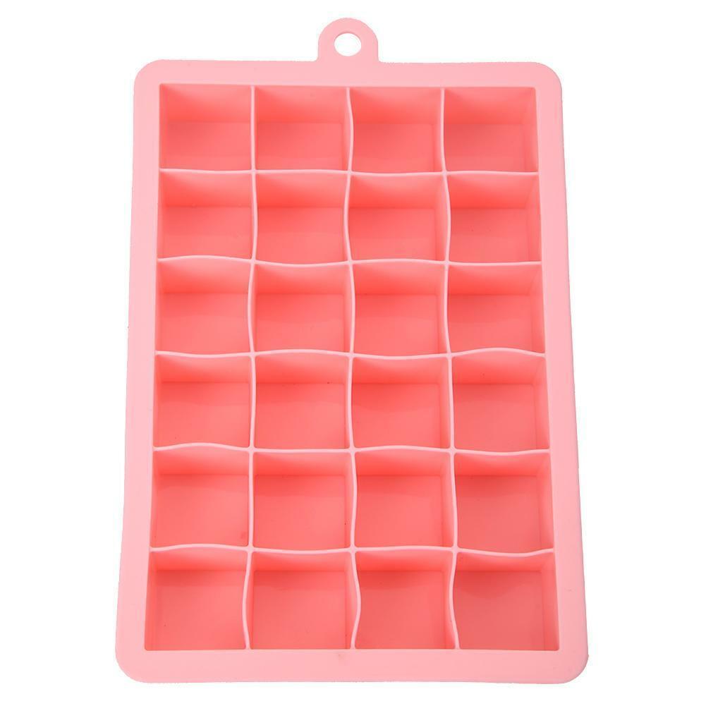 04#Pink (24 Grids)