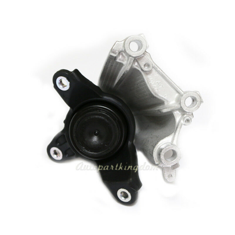 A4561 For 08-12 Honda Accord Crosstour Acura TSX Trans