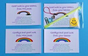 Geschenke schuler lehrer
