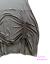 Lagenlook-Ballon-Tunika-Kleid-Raffbaender-SCHWARZ-Jersey-48-50-52-54-XXL-XXXL-4XL Indexbild 3