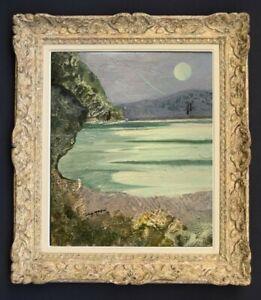 LILY-MASSON-1920-2019-Fille-du-peintre-Andre-MASSON-Oeuvre-Surrealiste-20