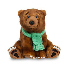 "We're Going on a Bear Hunt Plush Soft Toy 8"" (20cm)"