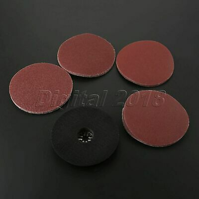 Oscillating Sanding Paper Convenient Wear-Resistant Firm Practical Automatic Manual General Purpose for Grinding Polishing Sanding Oscillating Sanding Pad