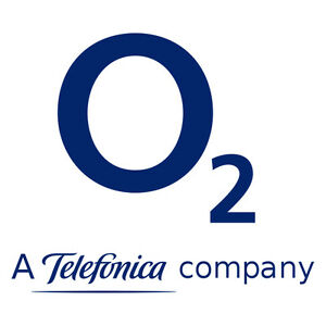 Details about O2 Czech Republic - Top up, Refill 200 CZK DIRECTLY