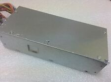 NEW Power Supply for HP FH-ZD221MGR 633195-001 DPS-220AB-6 A PS-6221-9