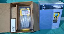 Trimble Tsc2 Field Controller Handheld Data Collector Tsc237 New