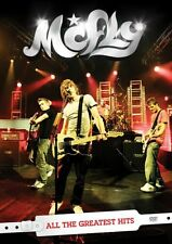 McFly - All The Greatest Hits (The DVD)