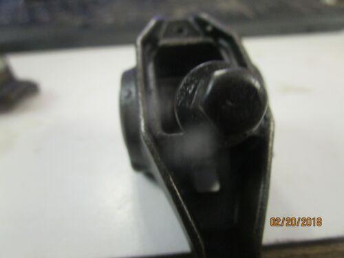 LS1 LS2 LS6 ROCKER ARM  bolt GM OEM LSX 4.8 5.3 5.7 6.0  one bolt only