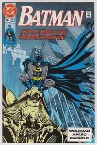 L6584-Batman-444-Vol-1-Condicion-de-Menta