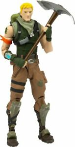 McFarlane-Toys-FORTNITE-EPIC-games-Jonesy-7-034-Action-figure-NEW