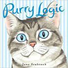 Purry Logic by Jane Seabrook (Hardback, 2008)
