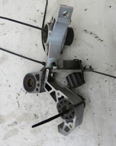 2014-Polaris-Pro-Rmk-800-155-039-039-Engine-Motor-Mounts-OPS1085