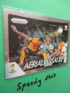 Panini-PRIZM-Aerial-Assault-Tim-Cahill-FIFA-World-Cup-2014