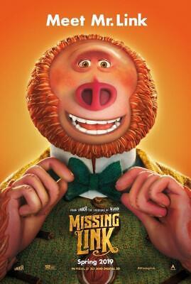 E.T Movie Poster Wall Art Photo Print 8x10 11x17 16x20 22x28 24x36 27x40