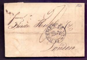 Vorphilabrief-Bremen-1825-mit-grossem-Schluesselstempel-nach-London-018