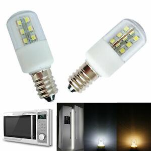 E14-E12-LED-Crystal-Lamp-Light-SMD5050-3W-Microwave-Oven-Light-Bulb-Freezer-Lamp