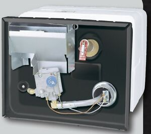 Details about Atwood 96110 G6A-7 G6A7 Manual Pilot 6 Gallon Water Heater on