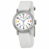 Timex T2N837 Womens Watch