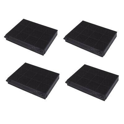 ELICA filtro carbone CFC0141529 per cappa filtrante