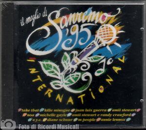 SANREMO-95-INTERNATIONAL-SIGILLATO