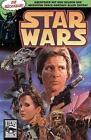 Star Wars Classics von David Micheline, Walter Simonson und Tom Palmer (2013, Taschenbuch)