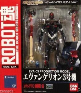 Bandai-Evangelion-Robot-Spirits-EVA-03-Production-Model-Action-Figure