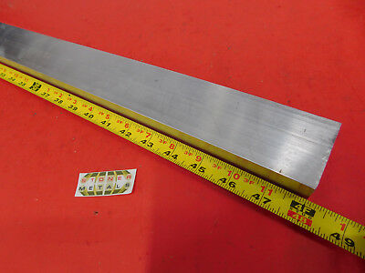 Remnant Length: 48 Inches 50.800mm F22 Round Bar ASTM A182 Chrome Moly Alloy Steel Heat Treated with MTR Size 2OD
