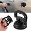 Mini Car Body Dent Remover Repair Puller Sucker Bodywork Panel Suction Cup Tool