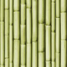 Muriva Bambus Tapete J22317 Braun Bluff Zimmerdekoration Ebay