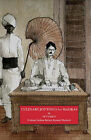 Culinary Jottings for Madras by Wyvern (Paperback, 2008)