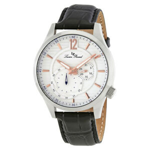 Lucien-Piccard-Burano-Mens-Dress-Watch-LP-40022-02S-RA