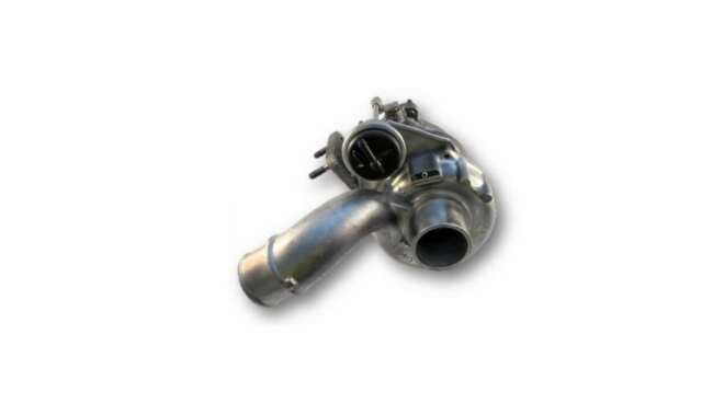 757349 Turbolader Nissan 4417471 93190658 74-88 Kw Opel Renault 2,5 dCi