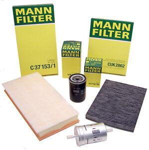 1 8t fuel filter mann fuel filter mann wk532 1
