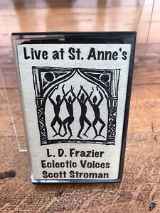 live-at-st-annes-1985-cassette