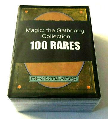 1 to 216 cards includes 1 random each variants 20 Tkns Unstable Complete Set