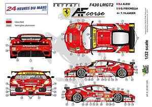 FFSMC-Productions-Decals-1-32-Ferrari-F-430-LMGT2-034-AF-Corse-034-LM-2010