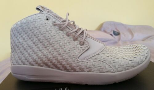 Eclipse 881453015 Os Uk Hommes Bnib Chukka Pour Jordan Light 9 beige Nike CxwZ5B7q