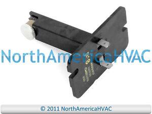 Trane OEM Furnace 3 Replacement Limit Switch L155-30 C340056P18