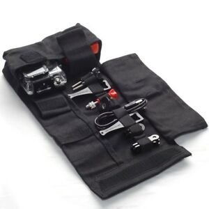 Image Is Loading Portable Small Roll Up Bag Easy Carrying Travel