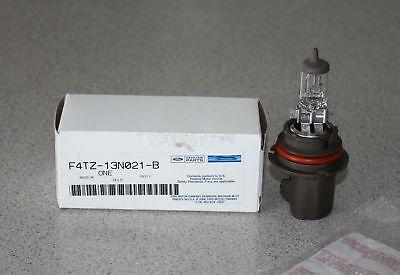 Genuine OEM Ford Head Light Bulb Retainer 2L3Z13N019AA