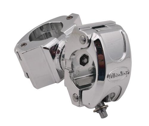 SC-GCSAR Gibraltar Chrome Adjustable Right Angle Clamp
