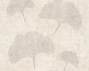 Vliestapete-AS-Creation-Borneo-322653-32265-3