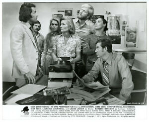 DYAN-CANNON-RITA-GAM-KEN-HOWARD-original-movie-photo-1971-SUCH-GOOD-FRIENDS